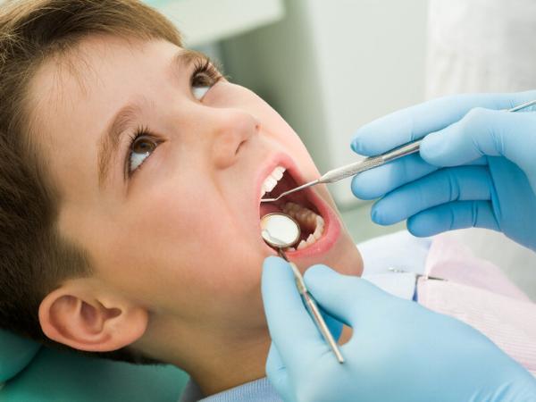 Ortodonti Tedavisi Her Yaşta Yapılabilir mi?