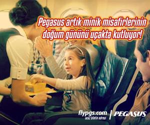 pegasus-dogum-g-20152002124851027