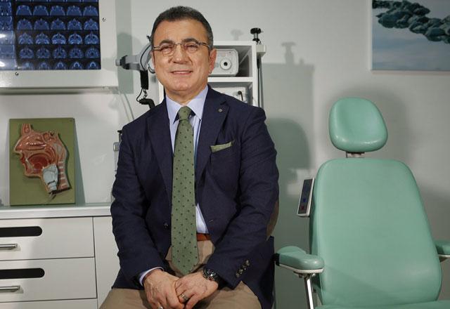 Op. Dr Yusuf Can Kulak Burun Boğaz Hastalıkları Uzmanı www.canmedkbb.com