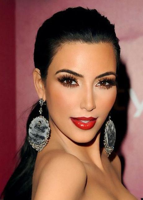 kim-kardashian-makyaji-2