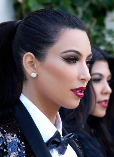 kim-kardashian-makyaji-3