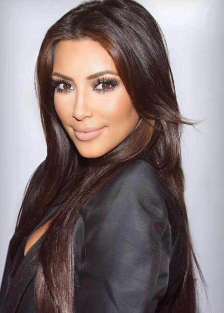 kim-kardashian-makyaji-4