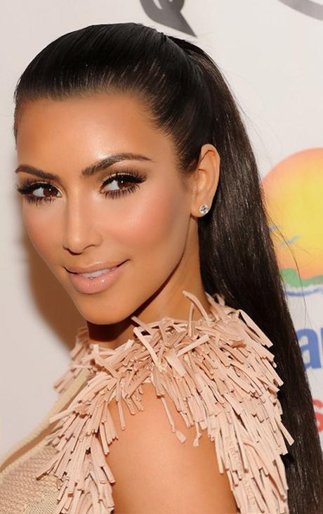 kim-kardashian-makyaji-5