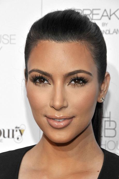 kim-kardashian-makyaji-7