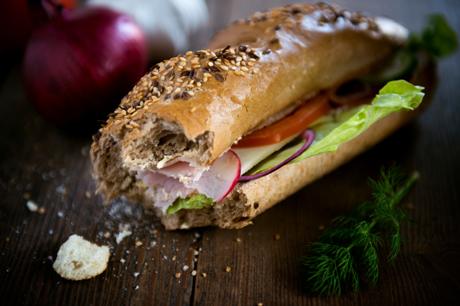 tam-tahilli-ekmek