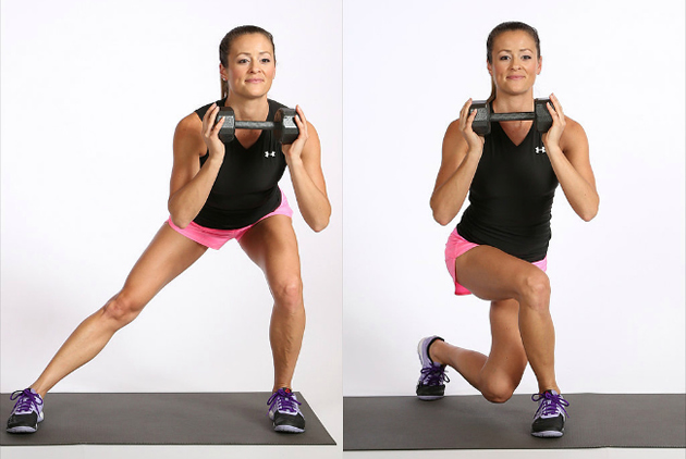 1-Side-Lunge-to-Curtsy-Squat