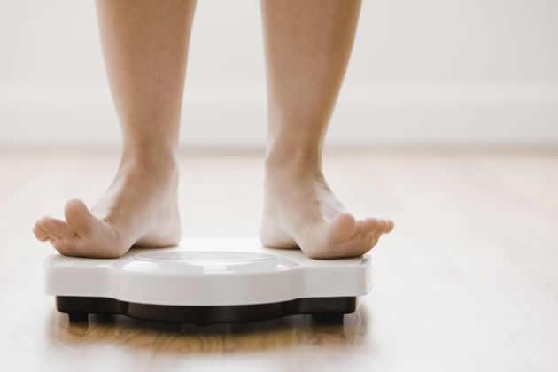 gorsel-obezite-3