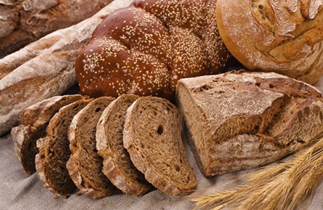 Sağlıklı kilo vermek için en iyi 4 karbonhidrat