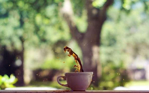 turk-kahvesi-telvesi-ile-gobek-eritme-12