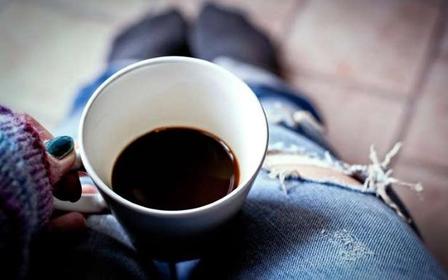 turk-kahvesi-telvesi-ile-gobek-eritme-13