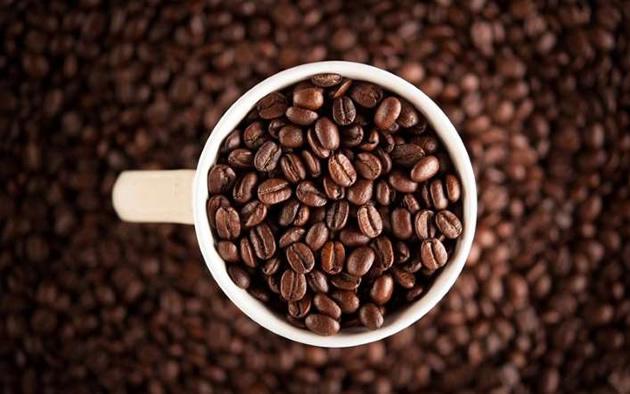 turk-kahvesi-telvesi-ile-gobek-eritme-14