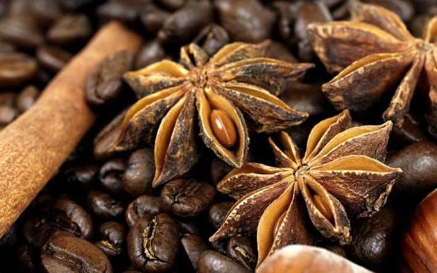 turk-kahvesi-telvesi-ile-gobek-eritme-3