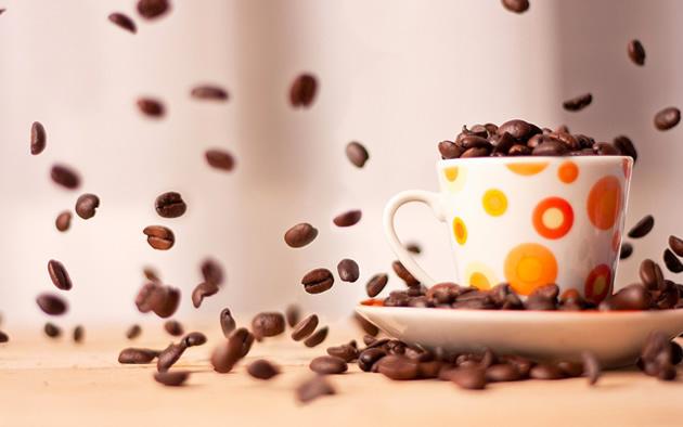 turk-kahvesi-telvesi-ile-gobek-eritme-5