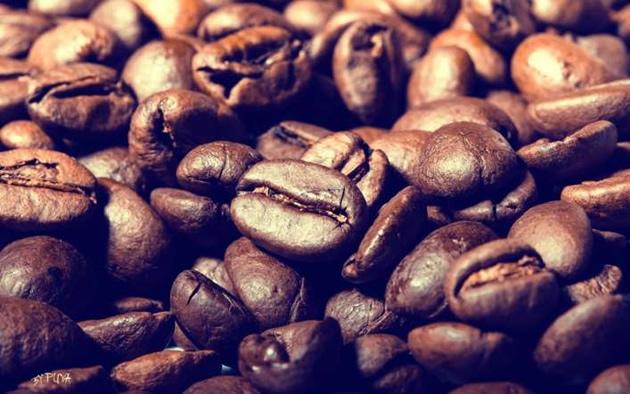 turk-kahvesi-telvesi-ile-gobek-eritme-6