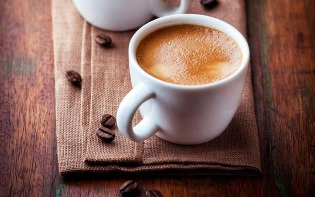 turk-kahvesi-telvesi-ile-gobek-eritme-8