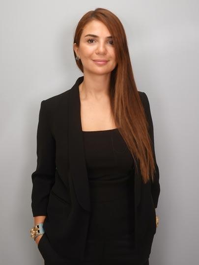 Op-Dr-Aysun-Bolukbasi-Mamak