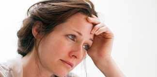 Depresyon ve Kadınlar - Pegarose.com