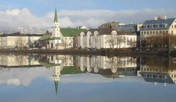 iceland_reykjavik_national-gallery