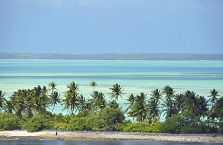 kiribati-fanning-island-178