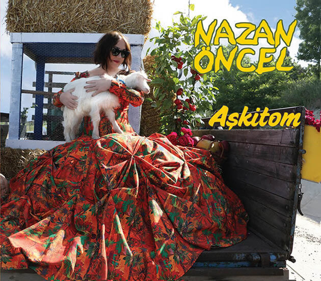 nazan_oncel_askitom