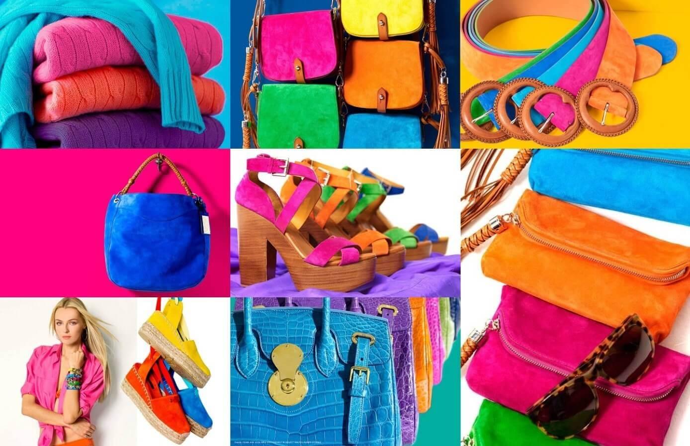 neon-renkler-2