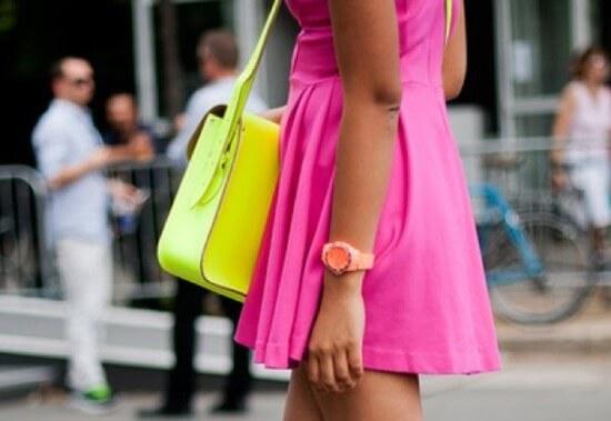 neon-renkler-3