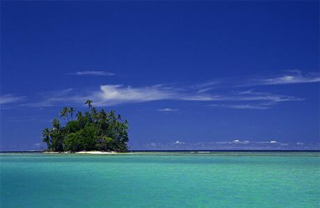 solomon-islands-78435970