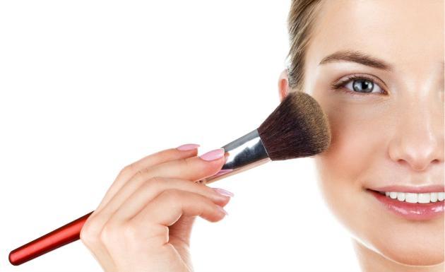 tipos-de-pinceis-para-maquiagem-22