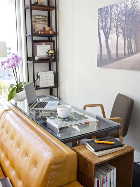 ufak-alanlara-ev-ofis-dekorasyonlari-5759565