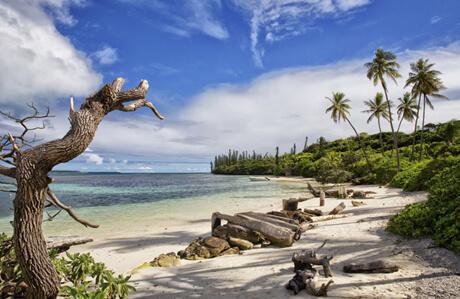 vanuatu-isle-of-pines-48045