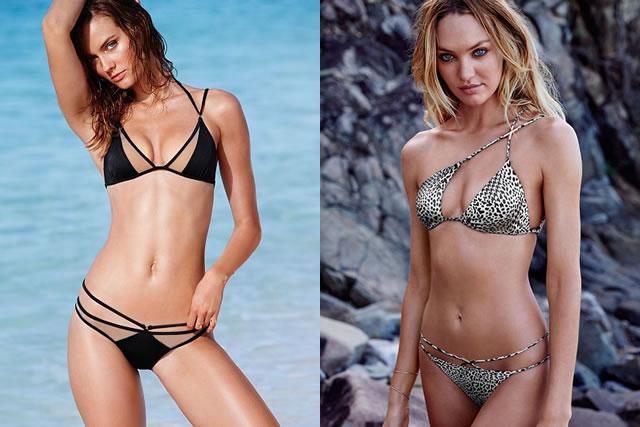2015-ipli-bikini-modelleri