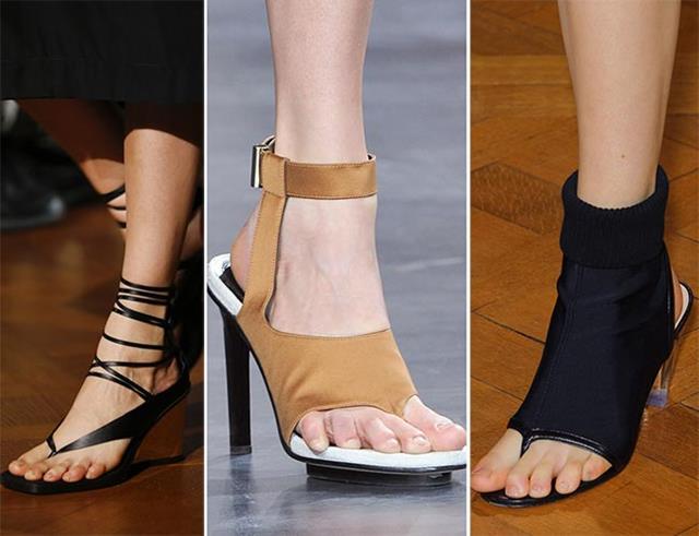 2015-yaz-Thong-Sandaletler-modelleri