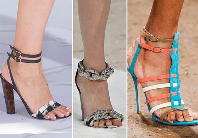 2015-yaz-ayak-bilegi-kayisli-bayan-ayakkabi-modelleri