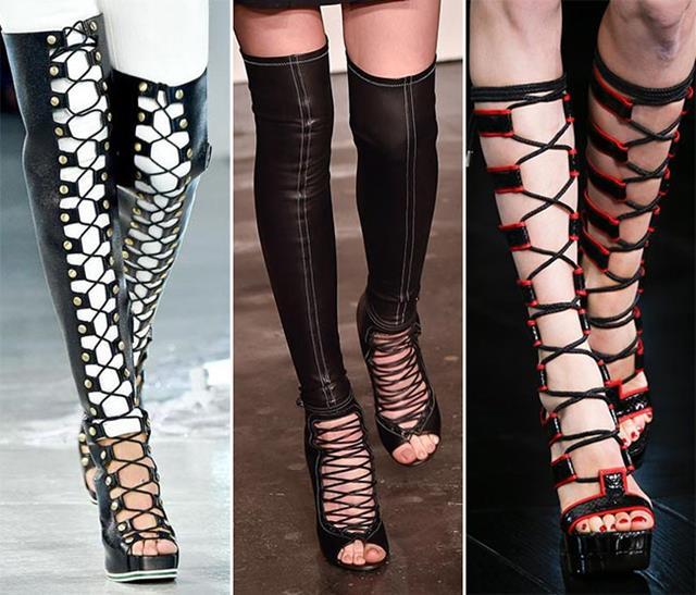 2015-yaz-bagcikli-ayakkabi-modelleri