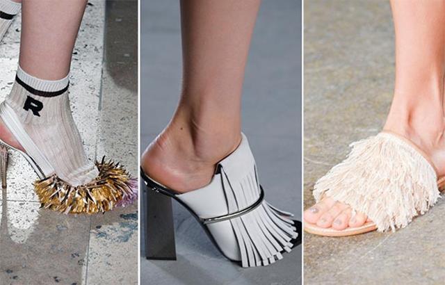2015-yaz-bayan-ayakkabi-modelleri-1