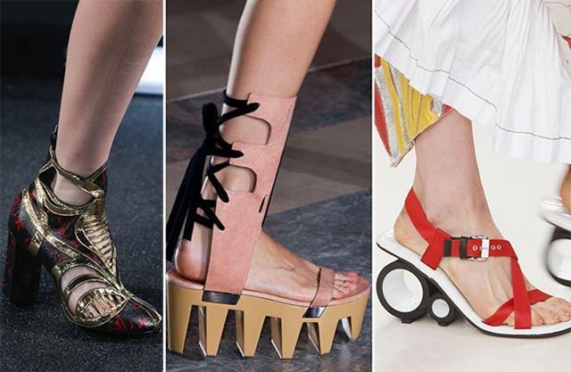 2015-yaz-bayan-ayakkabi-modelleri