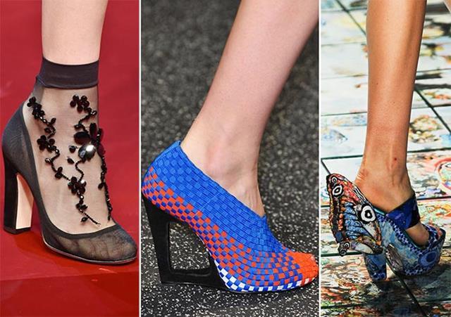 2015-yaz-bayan-ayakkabi-trendleri