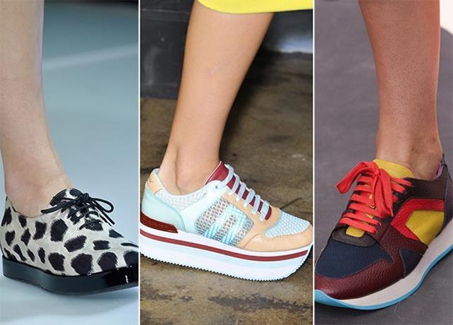 2015-yaz-bayan-spor-ayakkabi-trendleri