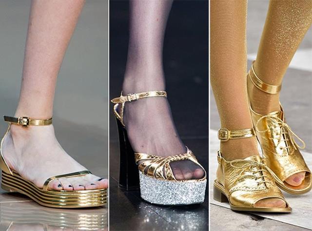 2015-yaz-dore-isiltili-ayakkabi-trendleri