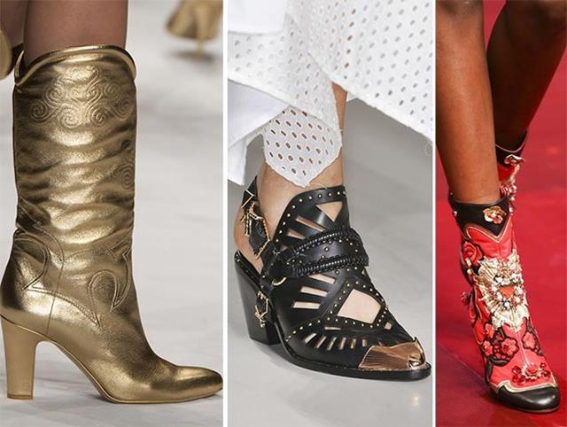 2015-yaz-kavboy-tarzi-ayakkabi-trendleri