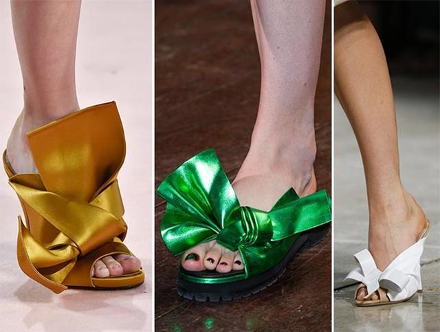 2015-yaz-kravatli-ve-kurdeleli-ayakkabi-modelleri