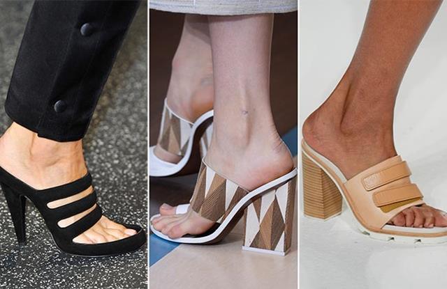 2015-yaz-mule-ayakkabi-trendleri