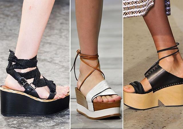 2015-yaz-platforrma-ayakkabilar