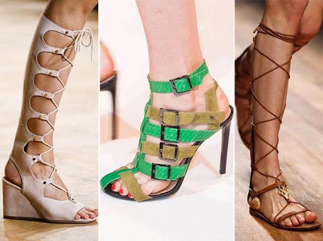 2015-yaz-sandalet-glatyator-ayakkabi-modelleri