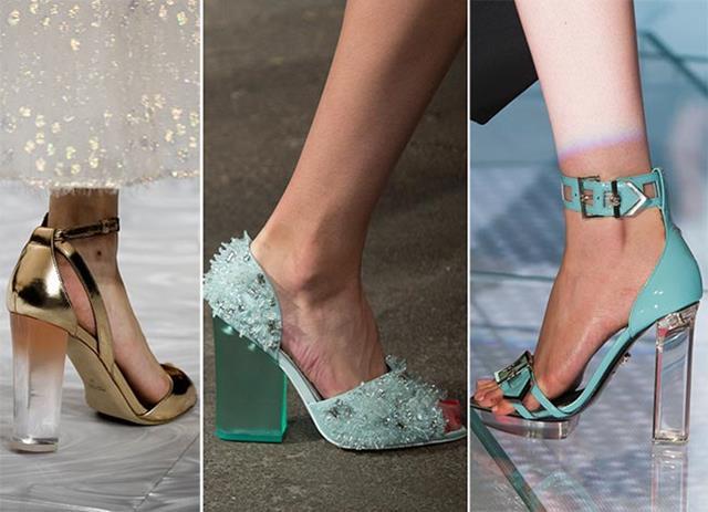 2015-yaz-seffaf-topuklu-ayakkabi-modelleri-2015