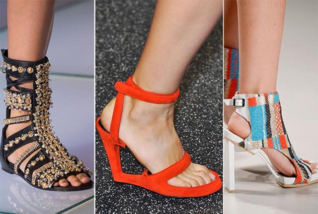 2015-yaz-sofistike-bayan-ayakkabi-modelleri