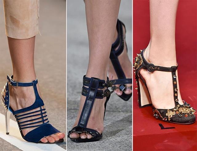 2015-yaz-t-askili-ayakkabi-sandalet-modelleri