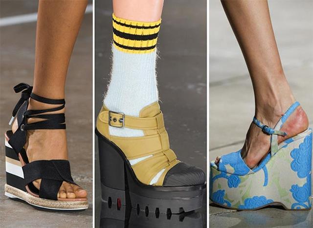2015-yaz-takoz-ve-platform-ayakkabi-modelleri