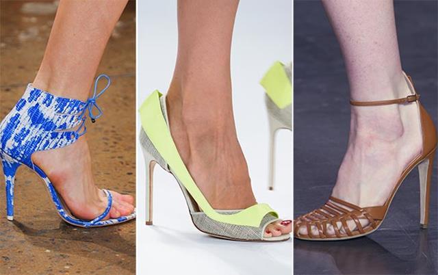 2015-yaz-topuklu-ayakkabi-ve-sandalet-trendleri