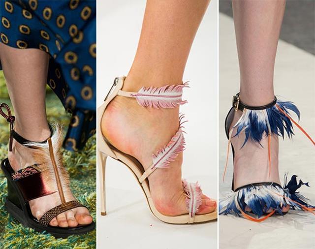 2015-yaz-tuylu-ayakkabi-trendleri